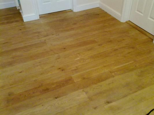 Oak_planks_before.jpg