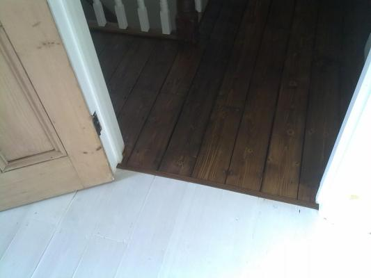 Pine80washthreshold.jpg