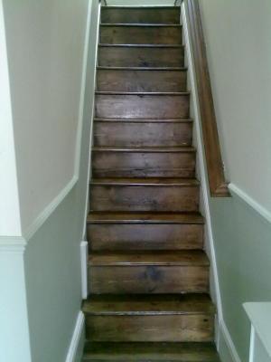 Stairs_med_dark_oak.jpg